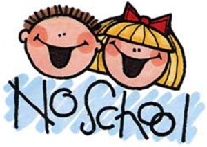 No school 1.png