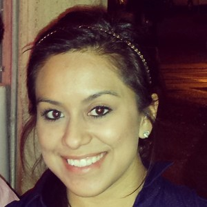 Jessica Fernandez's Profile Photo
