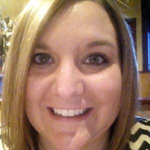 Kristal Berry's Profile Photo