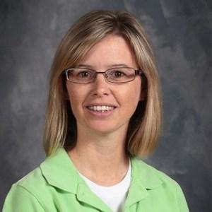 Heather Sullivan's Profile Photo