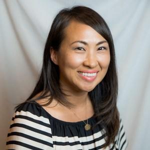 Susie Pyo's Profile Photo