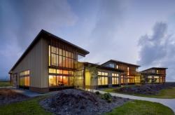 KALO-Flansburgh-Architects-3.jpg