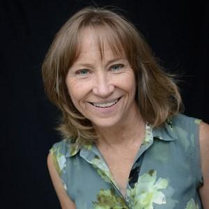 Sherra Bornheim's Profile Photo