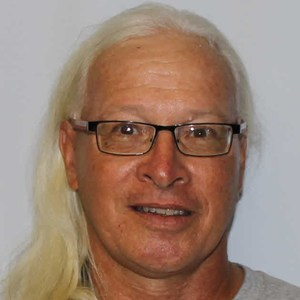 Matthew Yarberry's Profile Photo