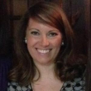 Christine York - 1st Grade's Profile Photo