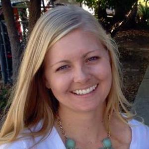Michelle Wray's Profile Photo