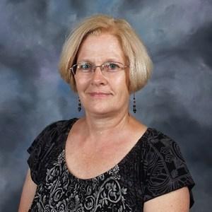 Jana Harry's Profile Photo