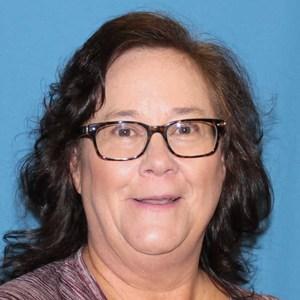 Suzanne Gaddis's Profile Photo