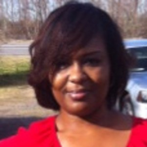 CHARISSE PICKNEY's Profile Photo