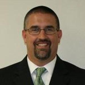 William Paul's Profile Photo