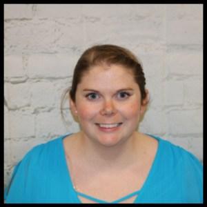 Olivia Henson's Profile Photo