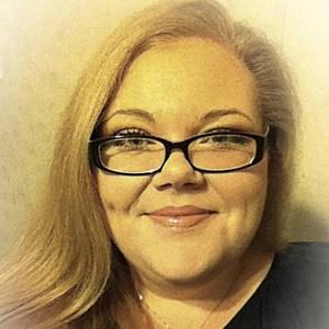 Terri Doucet's Profile Photo