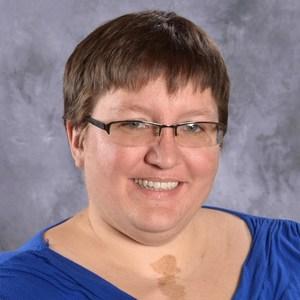 Jennifer Barnwood's Profile Photo