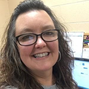 Shanna Rucker's Profile Photo