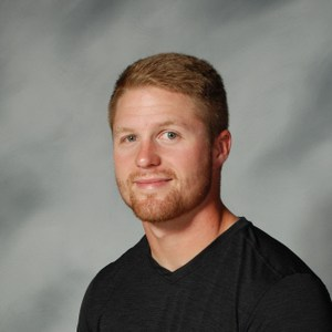 Hunter McAllister's Profile Photo