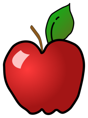 Apple-800px.png