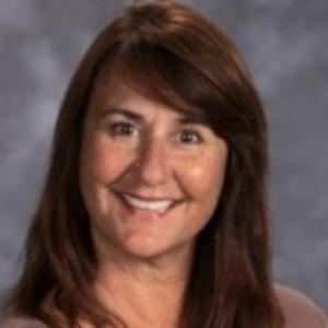 Tricia Martinus's Profile Photo