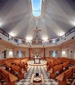 CBC Chapel