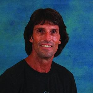 Michael Siopes's Profile Photo