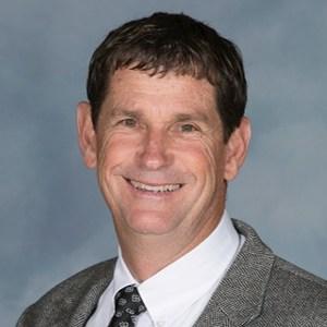 Tim Quinn's Profile Photo