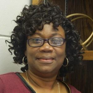 Sharon Chambers's Profile Photo
