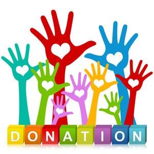 wpid-donation-clip-art-jpg.jpeg