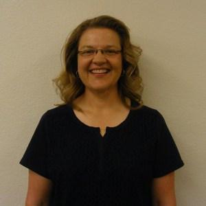 Corri Havlicek's Profile Photo