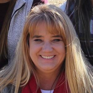 Diane Birkes's Profile Photo