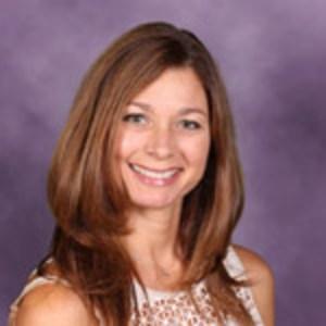 Suzanne Lemmon's Profile Photo