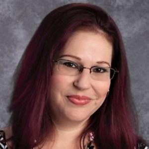Karen Hapli's Profile Photo