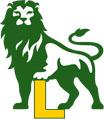 leckie-logo-2.jpg