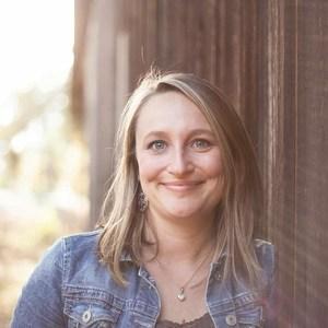 Elli Lind's Profile Photo