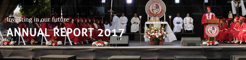 2017 PMA Annual Report Thumbnail Image