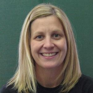 Kelley Wenthe's Profile Photo