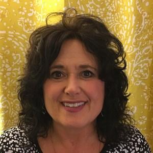 Denine Diaz's Profile Photo
