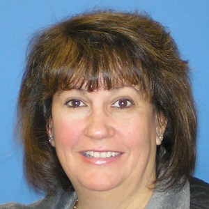 Mary Petrilli's Profile Photo
