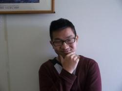 6-Keith Lin 11th.jpg
