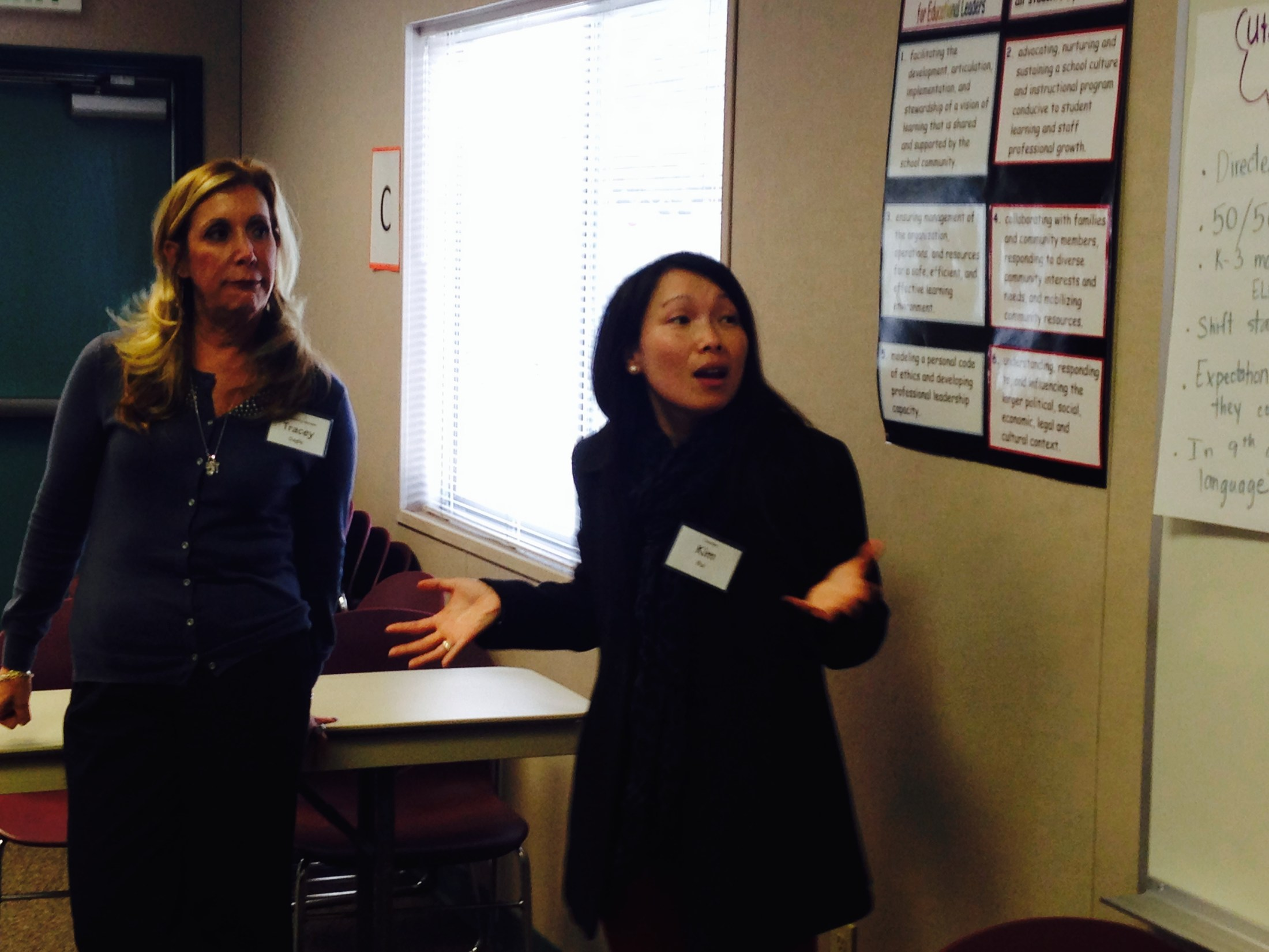 Our Dual Language Immersion Task Force Explains Dual Research