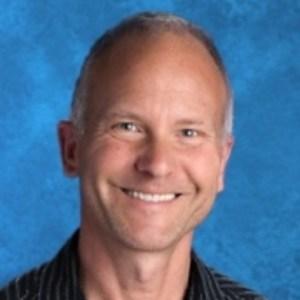 Bob Crongeyer's Profile Photo