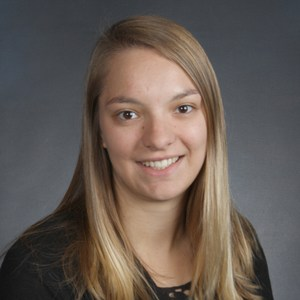 Cassandra Noble's Profile Photo