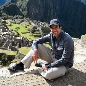Alejandro Lopez's Profile Photo