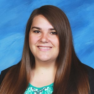 Maren Morrison's Profile Photo