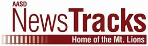 NewsTracks logo