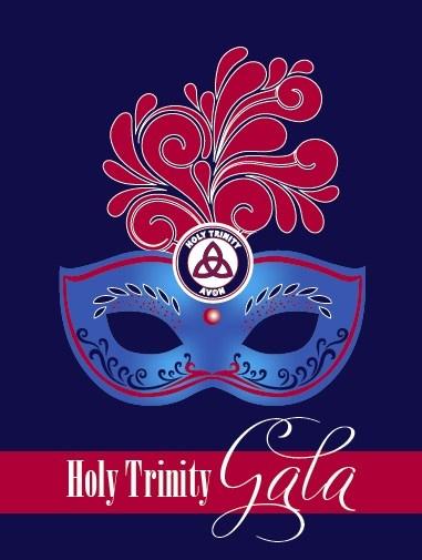 2018 Gala-Masquerade Ball Thumbnail Image