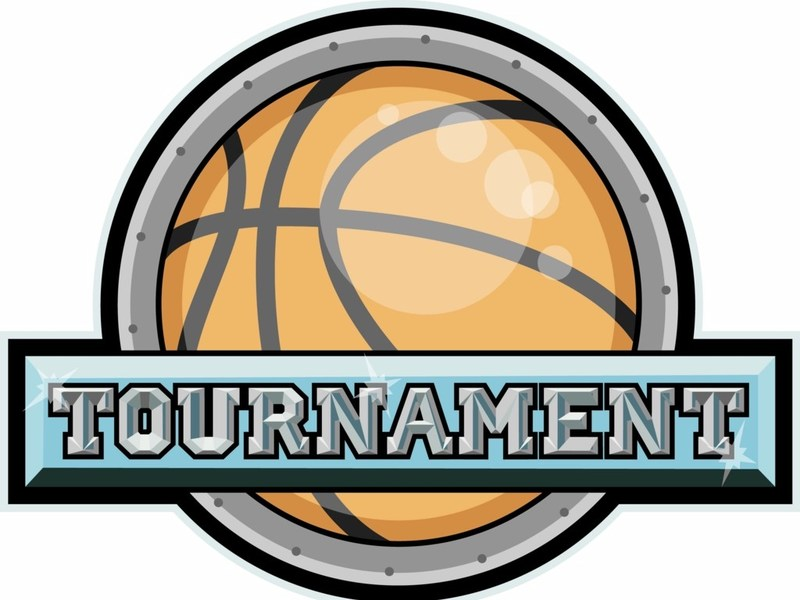 Girls Basketball Tournament