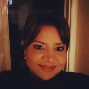 Veronica Dy ~ Associate Principal Admin. Assit.