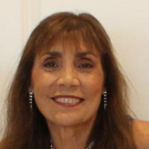 Susan Nicoletti's Profile Photo