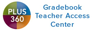 Gradebook - Teacher Access Center