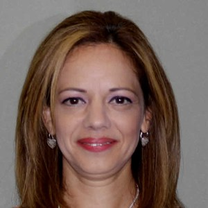 Leticia Cantu's Profile Photo