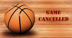 f7d38d8381abe5ce-Game-Cancelled.jpg